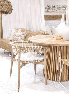 Gallery – Uniqwa Furniture