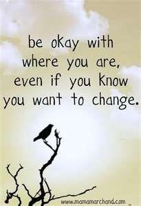 Basically Mindful--my blog :)