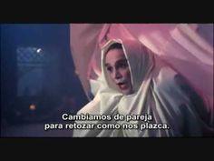 ▶ Cabaret - Two ladies - YouTube