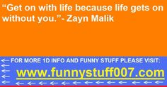 I love this quote!!! :*)