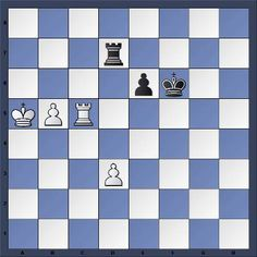 Chess & Strategy daily puzzle. Chess ending technique. White to play and win in 6 moves. How should white proceed? Solution on http://www.echecs-et-strategie.fr/2011/08/echecs-finale-les-blancs-gagnent-niveau.html  Ruan Lufei 1-0 Elina Danielian, Rostov-sur-le-Don 2011