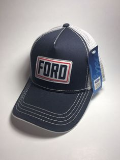 fa62d9dde 303 Best Hats images in 2019