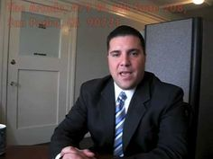San Pedro California Property Management Company Serving the South Bay - http://www.blog.pmfresno.com/san-pedro-california-property-management-company-serving-the-south-bay/