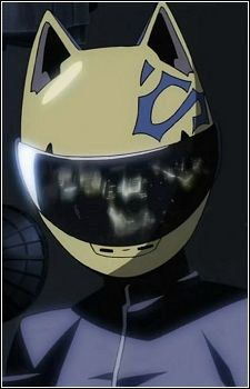 Looking for information on the anime or manga character Celty Sturluson? On MyAnimeList you can learn more about their role in the anime and manga industry. Celty Sturluson, Shizaya, Devilman Crybaby, Deadman Wonderland, Dramatical Murder, Durarara, Manga Characters, Cultura Pop, Entertainment