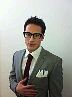 Michael Trevino Is Bello for Bello Mag Michael Trevino, Michael Fassbender, Damon Salvatore, Christian Bale, Jake Gyllenhaal, Ex Husbands, Sharp Dressed Man, Kit Harington, Suit And Tie