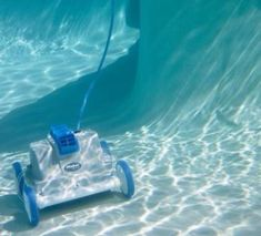 Best automatic pool cleaner is the best cleaner tools. It is very important for any human. I'm an online businessman. We all need this device. So, Everyone should purchase this device. This top 10 automatic pool cleaner very easy to useful.