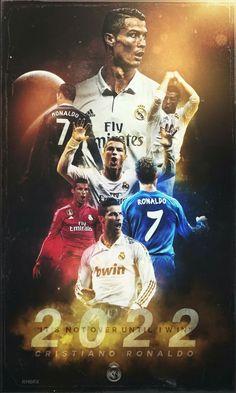 CR7 Cristiano Ronaldo Images, Cristiano Ronaldo Wallpapers, Cr7 Juventus, Cristiano Ronaldo Juventus, Juventus Live, World Best Football Player, Good Soccer Players, Cr7 Wallpapers, Real Madrid Wallpapers