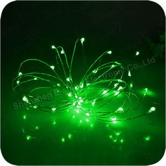 High Quality and Cheap Price Led Christmas Icicle String