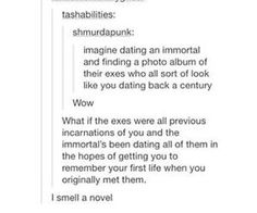 Reminds me of the immortal series by Allison Noël (I'm sorry I 99% likely misspelled your name wrong)) and Fallen by Lauren Kate