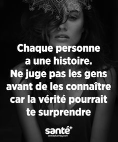 Pin on citation❤ French Words, French Quotes, Favorite Quotes, Best Quotes, Life Quotes, Quote Citation, Entrepreneur Quotes, Happy Thoughts, Friendship Quotes
