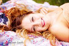 Sophie » Lauren Beth Photography http://www.laurenbethphotographystudio.com/sophie/