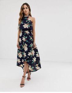 Your Personal Chelsea Flower Show Fishtail Maxi Dress, V Neck Midi Dress, Pleated Midi Dress, Midi Dress With Sleeves, Floral Midi Dress, Bell Sleeve Dress, Lace Dress, Dresses For Sale, Summer Dresses