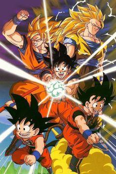 14 Best Dragon Ballz Party Images Dragon Ball Z Dragon Dall Z