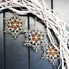 There is a magical place ( Christmas Snowflakes, Christmas Holidays, Christmas Wreaths, Christmas Gifts, Christmas Tree, Christmas Ornaments, Cold Ice, Snowflake Designs, Baltic Amber