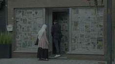 Zo reageert 'blanke gemeente' op moslimkoppel - HLN.be