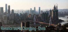Romance tours to Chongqing, China - Romance Tours - Meet Women for Marriage Chinese Bride, Beautiful Chinese Women, Chongqing China, Meet Women, Travel Dating, Asian Woman, Searching, New York Skyline, Marriage