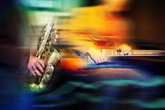 """No próximo sábado, dia 21, acontece mais uma edição do projeto """" Jazz no Castelo"""" com apresentação do"""" Trio do Sobrado"""""""