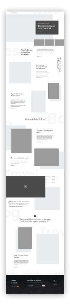 The very best of website design and web design inspiration - updated frequently with brand-new designs and web designers, and featuring the very best . Web And App Design, Minimal Web Design, Web Design Trends, Layout Design, Design Page, Website Design Layout, Web Layout, Ux Design, Flat Design
