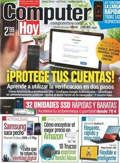 Software, Digital, Hardware, Internet, Google, Journals, Tecnologia, Kiosk, Products