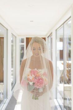 Queenstown, New Zealand wedding Perfect Wedding, Wordpress, Weddings, Wedding Dresses, Fashion, Bride Dresses, Moda, Bridal Gowns, Fashion Styles