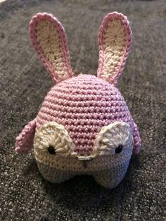 #Easter #bunny Buddy