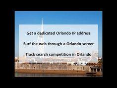 Американские прокси сервера: бесплатные, платные, анонимные