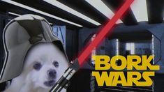Star Wars-Gabe the dog Puppy Care, Bulldog Puppies, Youtubers, Haha, Darth Vader, Star Wars, Stars, Funny, Sterne