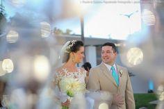 Fotografia de Casamento Juliana e Pavel no Iate Clube de Fortaleza
