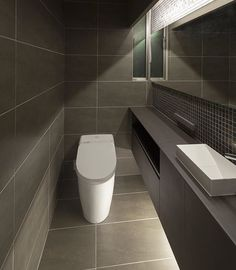 トイレのコーディネートを考えるのが好きです(●´ε `● )…