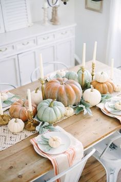 10 Best Farmhouse Fall Decorating Ideas