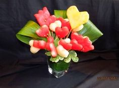 647-271-7971 Edible Flowers, Bouquets, Wedding, Valentines Day Weddings, Bouquet, Bouquet Of Flowers, Weddings, Marriage, Chartreuse Wedding