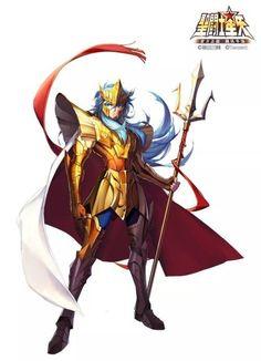 Chibi, Gundam, Anime, Princess Zelda, Deviantart, Fictional Characters, Tarot Card Decks, Greek Mythology, Fantasy