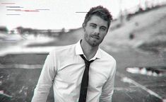 Luke Mitchell discovered by MissClaudina on We Heart It Pretty Boys, Cute Boys, Lincoln Campbell, The Hating Game, Roman, Luke Mitchell, Hey Good Lookin, Out Of My Mind, Mystery Series