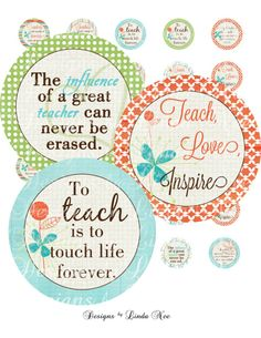 free printable bottle cap chore images - Google Search