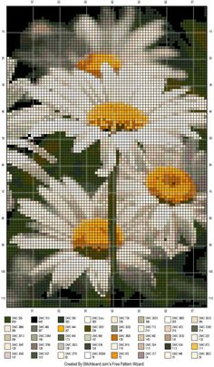 1 million+ Stunning Free Images to Use Anywhere Cross Stitch Tree, Cross Stitch Flowers, Counted Cross Stitch Patterns, Cross Stitch Charts, Cross Stitch Designs, Cross Stitch Embroidery, Cross Stitch Landscape, Cross Stitching, Crossstitch
