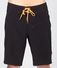 Bristol Board Shorts For Men #bloodredclothing #bloodredboardshorts