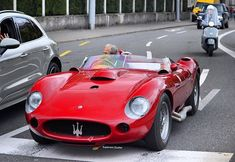 Maserati 450 S Was nice to see this legend from Maserati again today!❤ •••••••••••••••••••• Follow my Bro @luxuryspotter •••••••••••••••••••• Member of @teamwolcars •••••••••••••••••••• Repost with Credit •••••••••••••••••••• @wallahsjoker @st.st.photography @stew_supercars @carspotter_djeffrie @jh.carphotography @am_carspotting @tvdl_photography @californiaexoticsdaily @supercar.gramm @autoscommunity @miri1893 ••••••••••••••••••••…
