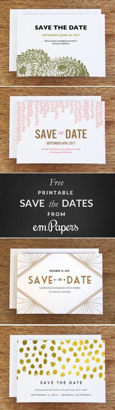 Wedding Invitation Template  Photoshop Psd Groom Postcard