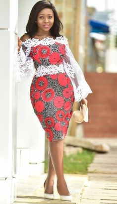 - Latest Stylish Ankara Styles Latest Stylish Ankara Styles we have for you today will serve as your guideline when next you pay a visit to your Fashion Stylish for the making of y… Source by - Long Ankara Dresses, Short African Dresses, African Print Dresses, Ankara Dress Styles, African Dress Styles, African Prints, Ankara Dress Designs, Ankara Styles For Women, Kente Styles