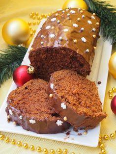 Christmas Inspiration, Cake Recipes, Easy, Food Cakes, Cook, Madeleine, Kuchen, Recipies, Cakes