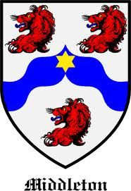 Learn now about the history, the origins, and current population of the Middleton family crest, including its surnames and name meaning. Carole Middleton, Middleton Family, Family Crest, Princess Kate, Crests, Surnames, Coat Of Arms, Duchess Of Cambridge, Prince William