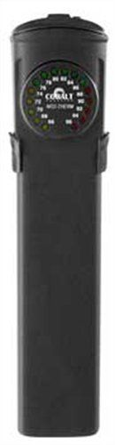 Neo-Therm Heater, 25 watt Cobalt Aquatics https://www.amazon.com/dp/B008AGHH8Y/ref=cm_sw_r_pi_dp_x_rjjwyb135R5F9