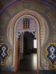 ~ Peacocks, Temples, Taj Mahal, Building, Travel, Viajes, Peacock, Buildings, Destinations