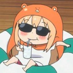 ㅤㅤㅤㅤㅤㅤㅤㅤㅤㅤicons anime ㅤㅤㅤㅤㅤㅤㅤㅤㅤㅤpara que seas ㅤㅤㅤㅤㅤㅤㅤㅤㅤㅤtodo un meti… # De Todo # amreading # books # wattpad Fanarts Anime, Manga Anime, Anime Art, Chibi, Anime Meme Face, Himouto Umaru Chan, Anime Expressions, Anime Kunst, Cute Anime Pics