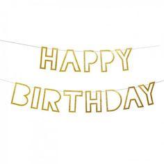 Funky Regenbogen Thema - www.confettienco.be #decoratie #verjaardag #feest #kinderen #glitter #slinger #happy #birthday #webshop