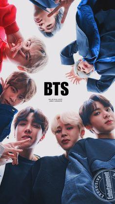 & # Nice duo BTS Jihope Jimin and J-Hope – Portrait & # KpopTokens poster – BTS Wallpapers Bts Lockscreen, Foto Bts, K Pop, Bts Taehyung, Bts Bangtan Boy, Bts Kim, Kpop Backgrounds, Bts Group Photos, K Wallpaper