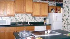 Hgtv decorating tips decorating tips small kitchen design ideas decorating ideas decorating tips hgtv fixer upper . Small Kitchen Cabinets, Small Space Kitchen, Diy Kitchen, Small Spaces, Kitchen Ideas, Kitchen Drawers, Kitchen Pantry, Kitchen Island, Hgtv Kitchens