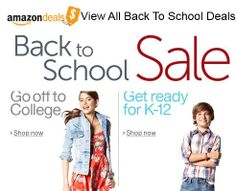 17 Best Amazon Promo Code 2014 images | Coupon codes, Free printable