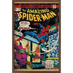 Marvel Comic Books, Comic Books Art, Comic Art, Comic Superheroes, Marvel Characters, Univers Marvel, Hq Marvel, Marvel Heroes, Defenders Marvel