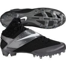 Nike Men s CJ81 Elite TD Football Cleat Football Cleats 12a79451156d